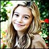 Chloe Leigh Spencer