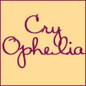 cryophelia