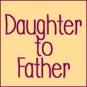 daughtertofather