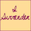 isurrender