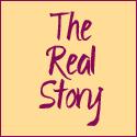 realstory