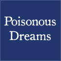 poisonousdreams