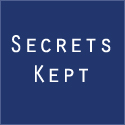 secretskept