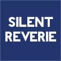 silentreverie