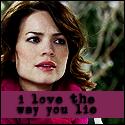 lovetheway