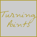 turningpoints