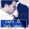 safetoloveyou