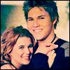 Dillon & Georgie