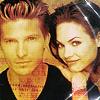 Jason & Elizabeth