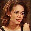elizabeth2002