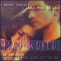 Mad World, Book 4