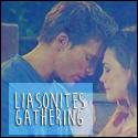 Liasonites Gathering